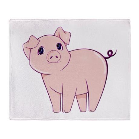 piggy tattoo for my daddy