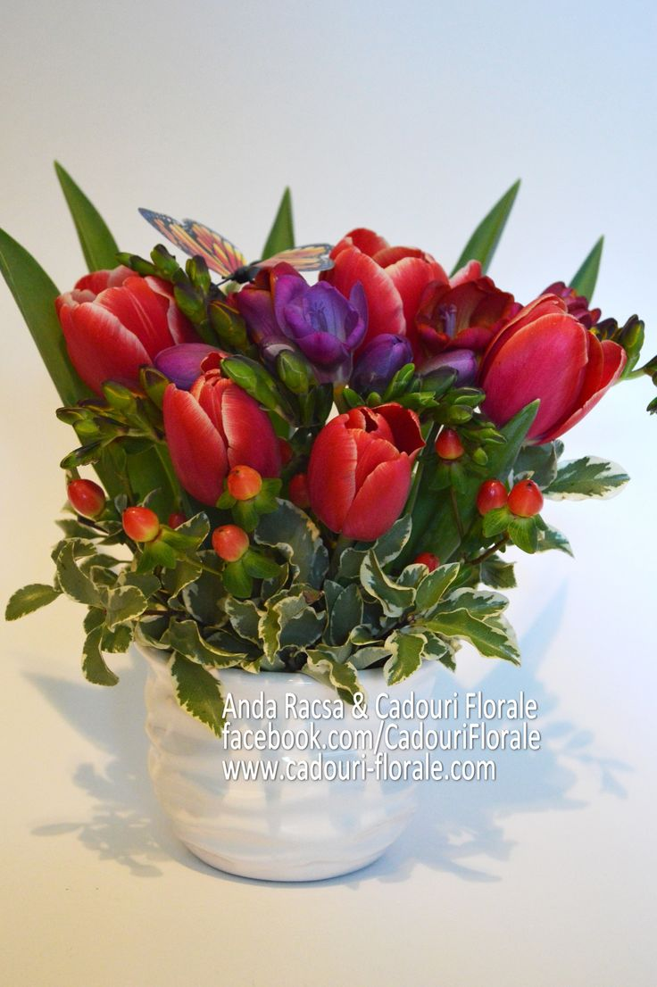 www.cadouri-florale.com