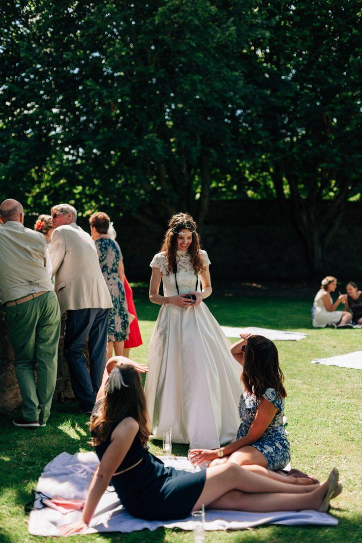 395 besten Wedding Bilder auf Pinterest