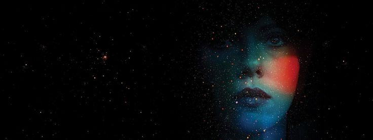 Under the skin  The 10 Sci-Fi Films That Defined 2014 | Motherboard