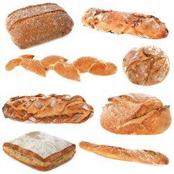 Le pain, inscrit au coeur de l'identité des français, possède de nombreux atouts nutritionnels