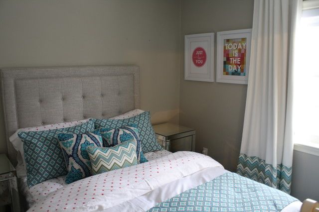 Decor Ideas for Children's Rooms