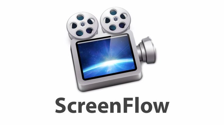 screenflow concepts easy video editing for pro screencasts