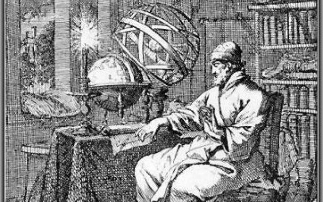Personaggi famosi - Michele Scoto Michele Scoto (o Michele Scott) è stato un filosofo medievale scolastico, medico, alchimista ed astrologo. Dante Alighieri parla di lui come di un mago. Lo incontra nel ventesimo canto dell'Inferno,  #michelescoto #alchimista #astrologo