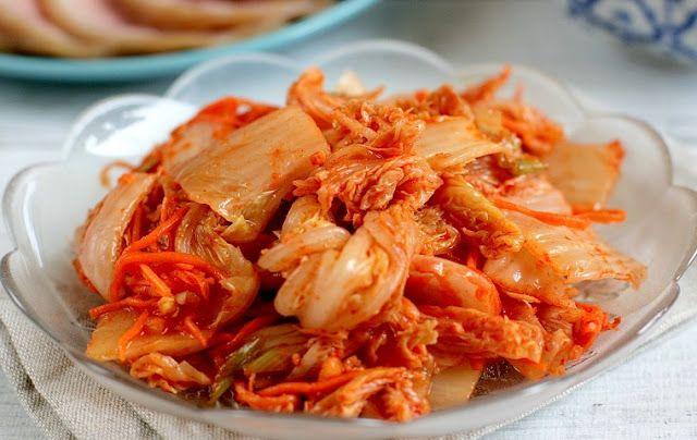 Coba Yuk Resep Seblak Mie Instan Telor Dengan Kuah Yang Kental Jajan Pinggiran Resep Masakan Korea Resep Vegetarian Masakan Korea