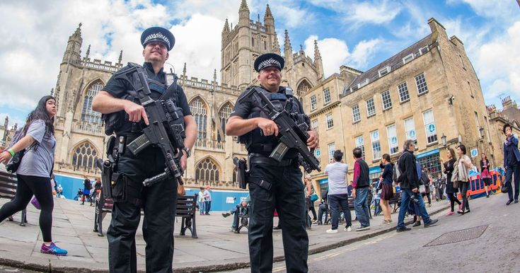 A tourism boss said domestic trips have been affected by terror attacks in the capital