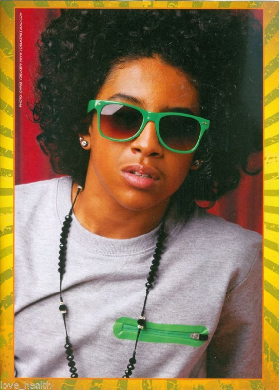 princeton mindless behavior | MINDLESS BEHAVIOR ROC ROYAL RAY RAY PRINCETON PRODIGY
