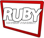 North Hollywood Classes Schedule | Ruby Makeup Academy, really want to go to the airbrush makeup course