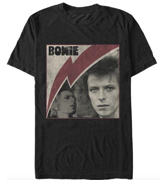 Bowie - Vintage