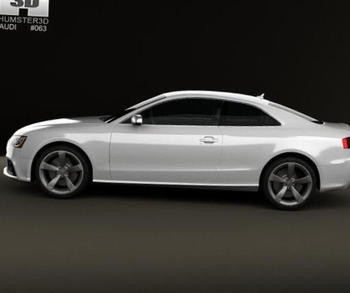 RS5 Coupe Audi lease - http://autotras.com