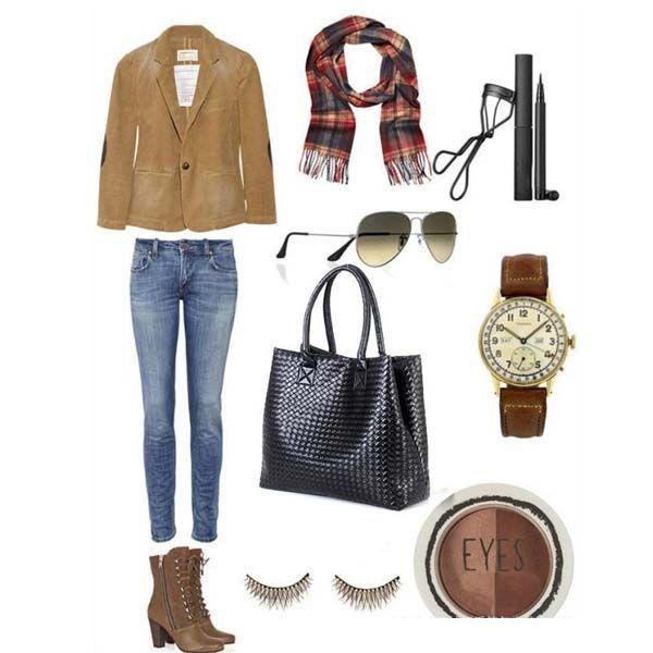 s #Cheap #women #handbags #bags #purses #clutch bags, #purses. #Sales #kabelky #tasky #torebki #damskie #damske #hodinky #dziny #topy # topanky #boty #buty # botki #kotnikove #scarf #szal www.cosmopolius.com