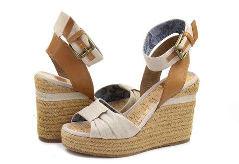 Napapijri Sandále Belle