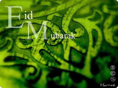81 best Eid Mubarak images on Pinterest Eid mubarak, Happy eid - eid card templates