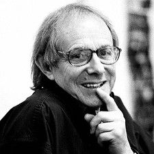 The #Best of Ken Loach on #YouTube for #free: Ken Loach is Britain's most famous – and often controversial – #director, known for his social realist directing style and socialist politics. Given his approach, it's quite fitting thathe has made some of his finest films available on YouTube – for free.