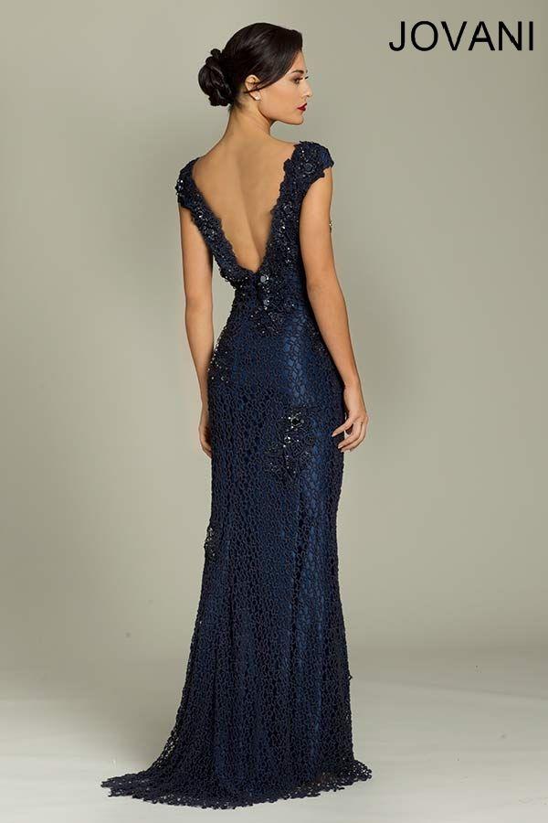 12 Best Jovani Images On Pinterest Formal Dresses Formal Evening