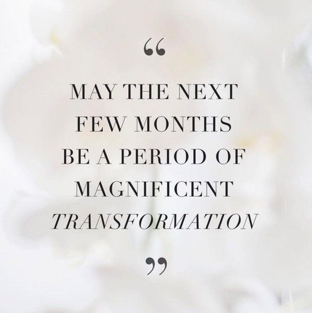 Long enough to prepare the end so that life will transform into something magnificent for everyone else. Jo has even invited me to find happiness elsewhere but based on how things have transpired, I have nowhere else to go except on my own. My guess is that will only go so far.