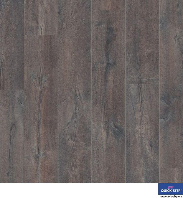 ULW1546 - Roble Caribeño oscuro en planchas