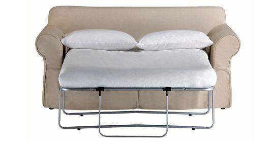 Pippa 2 Div Sleeper R9000