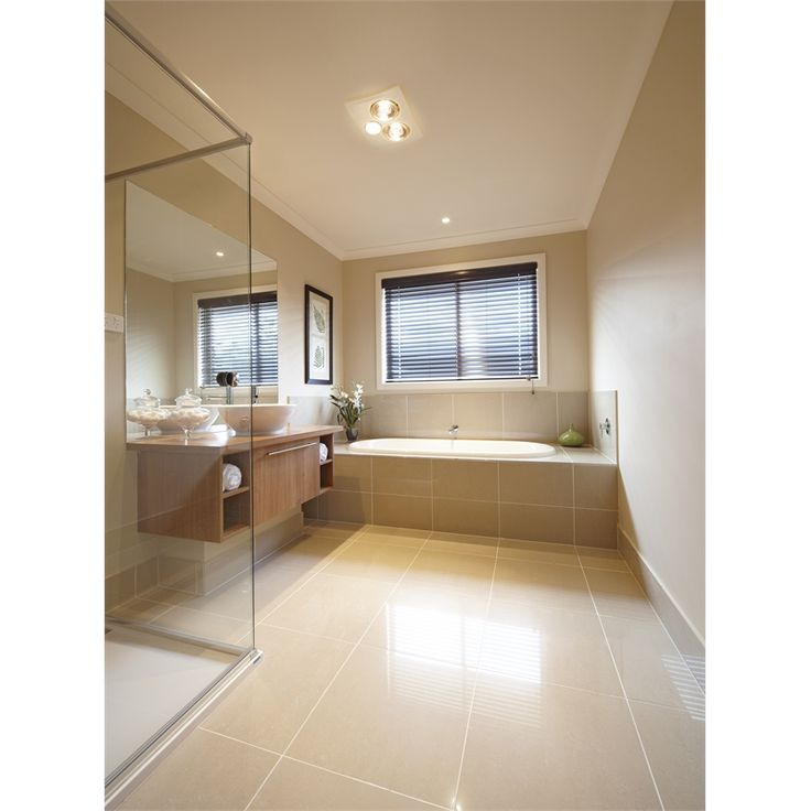 Best 25 Bathroom Heater Ideas On Pinterest Grey Toilet