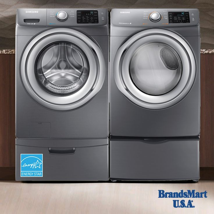 Take a Load Off!  24 Hour Laundry Appliance Sale  Take a load off, we've got deals that will make your head spin. This 24 hour laundry appliance sale is full of savings. Save up to $1000 on select pairs and take advantage of free local delivery.  - Laundry - Sale - Clothes - Washer - Dryer - Laundry Pair - Home - Deals - Appliances - Cleaning - Appliance