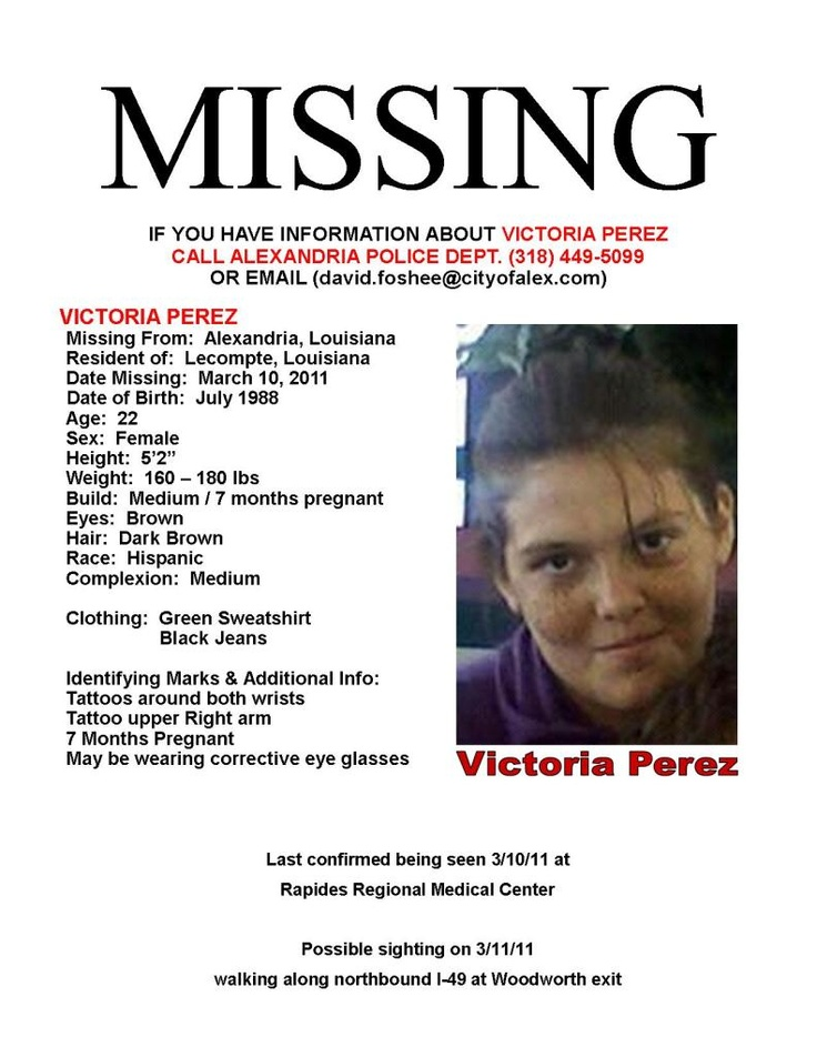 36 best Missing Persons images on Pinterest Missing persons - Funny Missing Person Poster