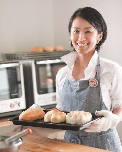 """""""焼き時間たったの4分""""で大ブーム!「作りおきパン」の魅力と簡単レシピとは? - 暮らしニスタ"""