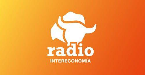 Mañana en Intereconomía: entrevista sobre la exposición en Alvedro