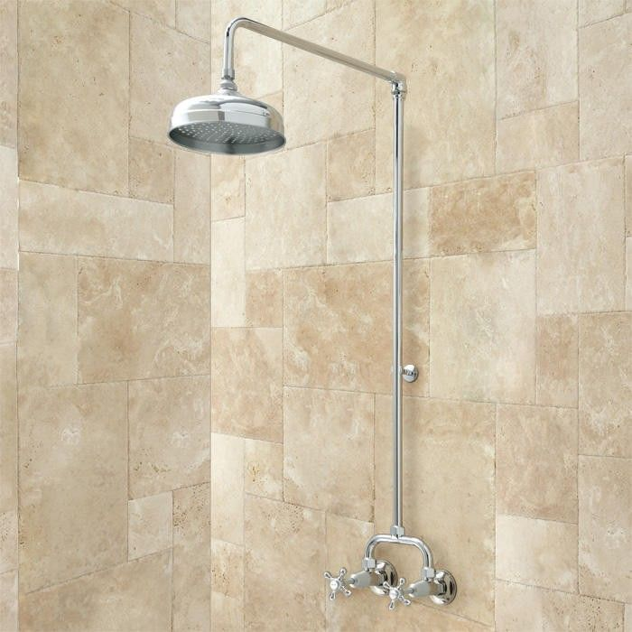 17 best Shower images on Pinterest | Bathroom showers, Bath vanities ...