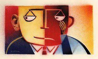 ΝΟΜΙΚΑ ΝΕΑ - Law Blog: Η ΟΛΟΜΈΛΕΙΑ ΤΩΝ ΔΙΚΗΓΟΡΙΚΩΝ ΣΥΛΛΟΓΩΝ ΓΙΑ ΤΟΝ ΚΠΟΛΔ...