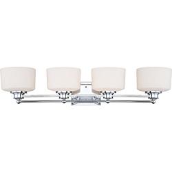 Bathroom Light Fixtures Overstock 45 best bathroom lighting images on pinterest | bathroom lighting