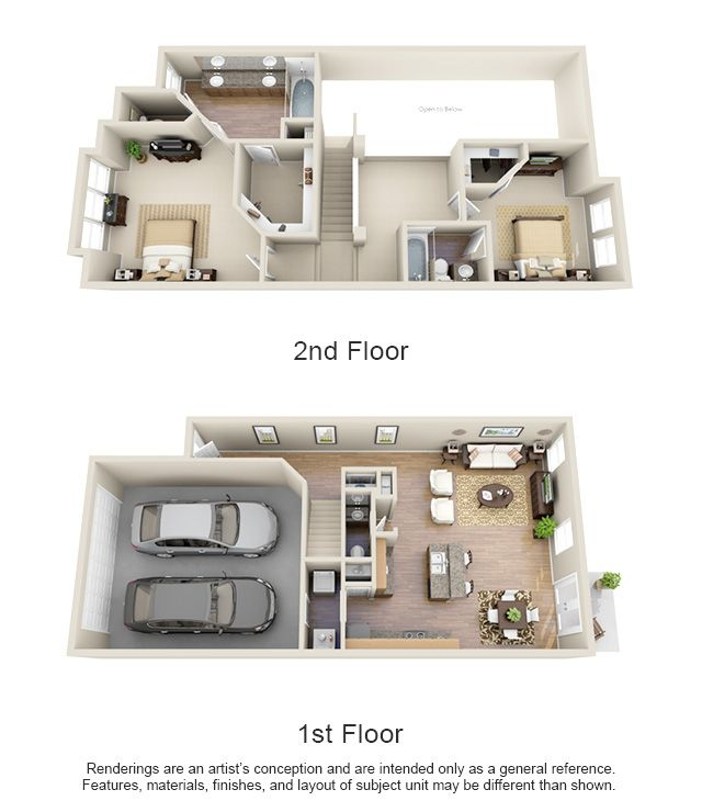 one two  three bedroom apartments for rent  a frame