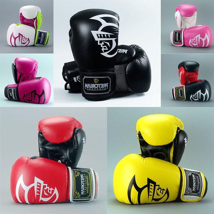 27.26$  Buy now - https://alitems.com/g/1e8d114494b01f4c715516525dc3e8/?i=5&ulp=https%3A%2F%2Fwww.aliexpress.com%2Fitem%2F10-16-OZ-New-Fitness-Pretorian-Grant-Boxing-Gloves-Luva-Boxe-MMA-Training-Equipment-Muay-Thai%2F32546493290.html - Hot Pretorian Grant Kick Boxing Gloves Luva De Boxe MMA Gear Taekwondo Equipment Muay Thai Karate Training Grappling Descendants