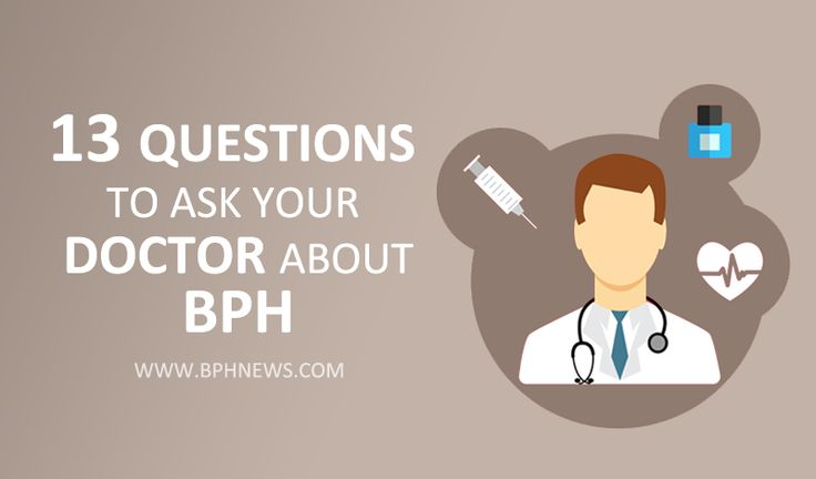 How can cialis help bph