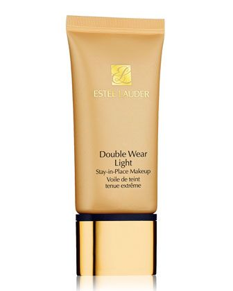 Estee Lauder Double Wear Light Stay-in-Place Makeup - Neiman Marcus http://www.rebeccaatthewell.org/store/products/first-aid-essential-oil-kit/