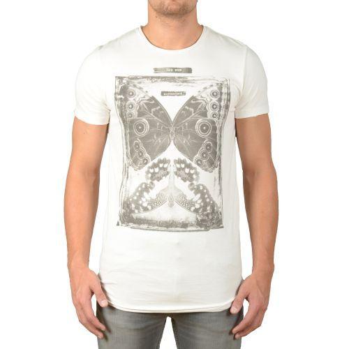 Jack & Jones Runje T-Shirt beige
