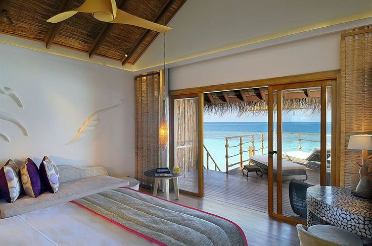 #Constance #Moofushi #constancemoofushi #Maldives #Maldiverna #hotell #hotel #lyx #luxury #lyxhotel #luxuryhotel #allinclusive #all #inclusive #island #ö #vacation #semester #beach #strand #hav #ocean