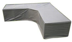 Housse de protection pour canapé d'angle | Gris | 270x 2... https://www.amazon.fr/dp/B01N48CGZM/ref=cm_sw_r_pi_dp_x_RP8UybB5CNM5F
