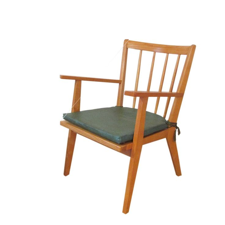 SEATING – Artichoke Vintage Furniture