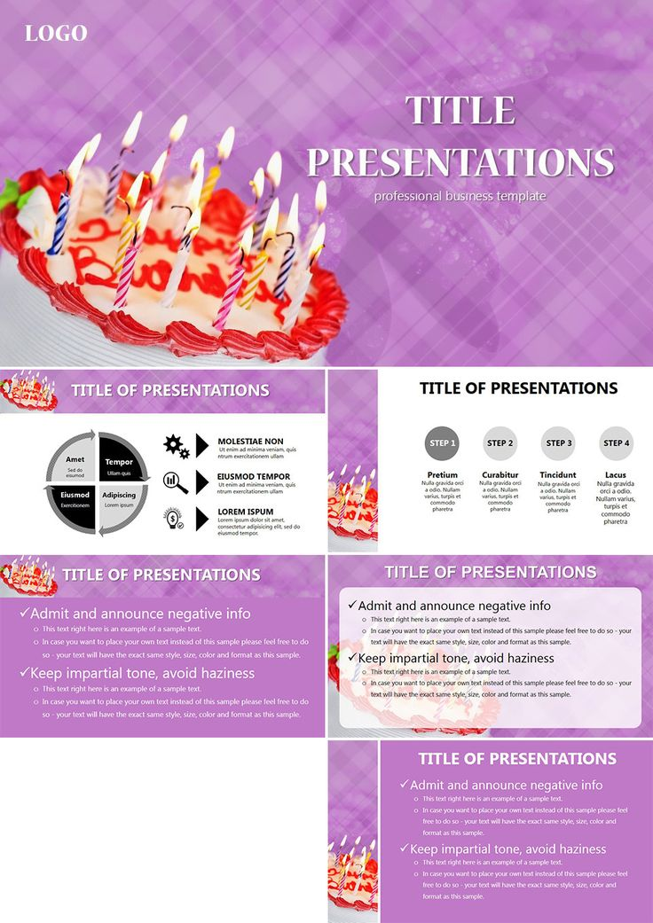 803 best PowerPoint Templates images on Pinterest Role models - congratulation templates