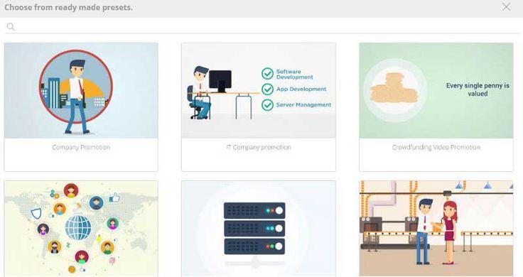 Learn How @renderforestcom Helps Students & #Teachers to Create Videos Online - ETR http://ift.tt/2moXSWj #edtechchat #education  #edchat