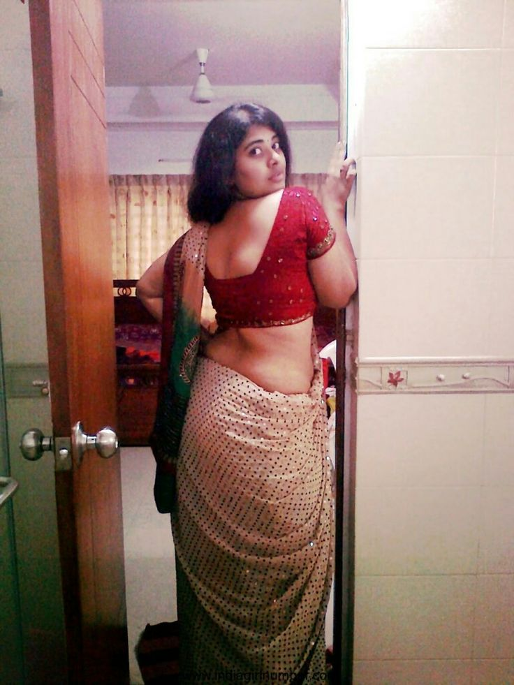 Kerala sexy ladies in abu dhabi