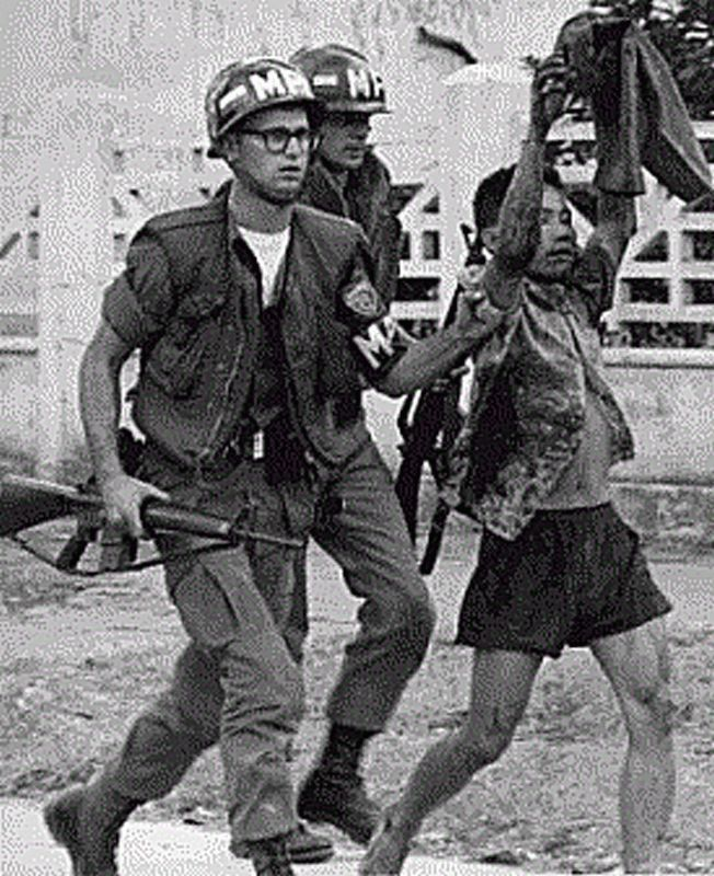 how the viet cong vc and north On january 30, 1968, the real tet offensive began early in the morning, north vietnamese troops and viet cong forces attacked both towns and cities in south vietnam, breaking the ceasefire that had been called for the vietnamese holiday of tet (the lunar new year.
