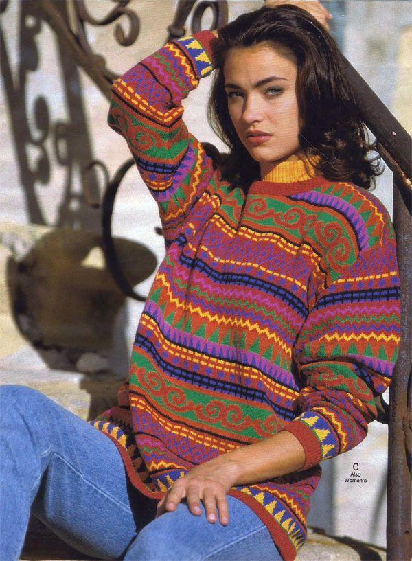 36 best 1990s: Women's Fashion images on Pinterest | 1990s ...