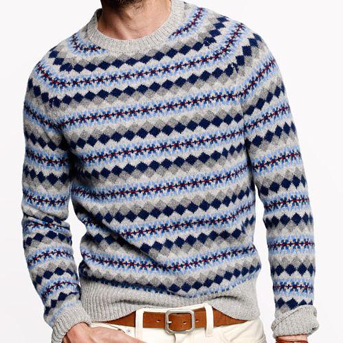Best 25+ Best mens sweaters ideas on Pinterest | vestido de lana ...