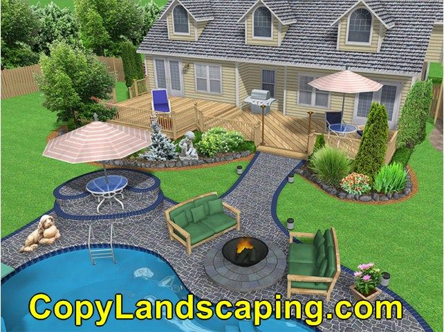 Cheap Landscaping Ideas For Backyard small backyard landscaping ideas designrulz 5 Excellent Idea On Backyard Ideas Uk Cheap Landscaping
