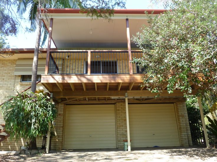 decking designs brisbane deck timberdeck decking calculator httpwwwdekingdecks