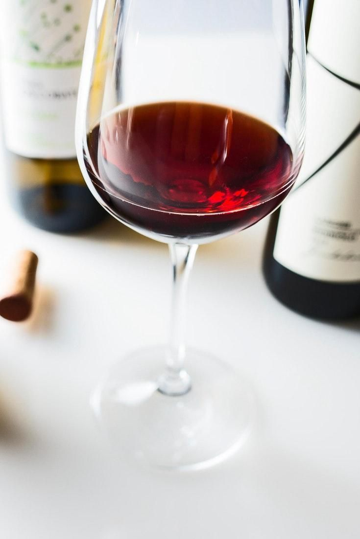 It Turns Out Red Wine Can Actually Fight Colds And Coughs Red Wine Benefits Red Wine Wine