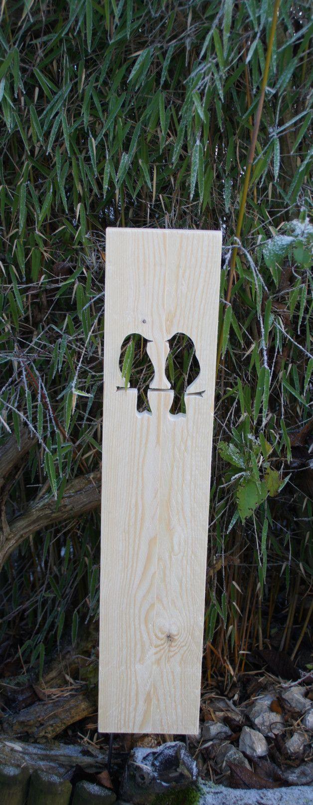 20 besten Stele Holz Bilder auf Pinterest