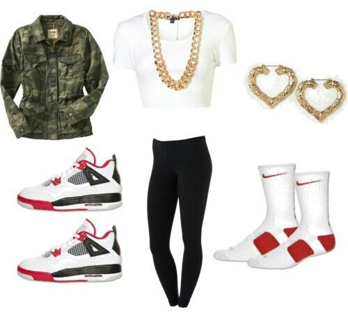 17 Best Images About Leggings N Jordans Yupppp On Pinterest | Moon Photos Denim Jackets And ...