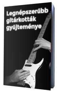 Nélküled (Ismerős Arcok) - Gitártab és Akkordok - Gitárkotta, gitártab és gitár akkordok INGYEN!